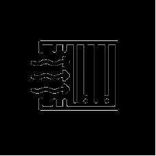 Дезодорирующий фильтр кондиционера