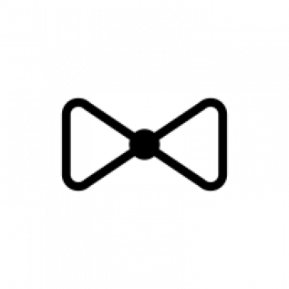 CWB011081J 3-ходовой клапан кондиционера  Panasonic CU-2E15CBPG