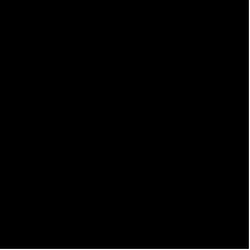 Блок щетки пылесоса