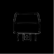 Датчик давления стиральной машины