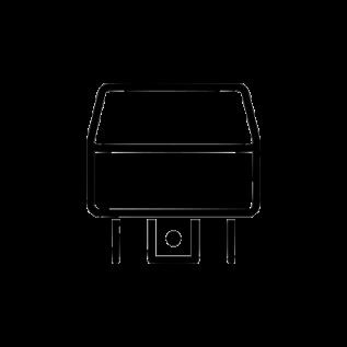 AXW24N-7FH0 Датчик стиральной машины Panasonic NA-16VX1