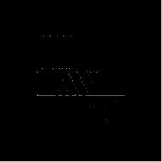 Блок лезвий триммера